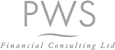 PWS Financial Consulting Southport